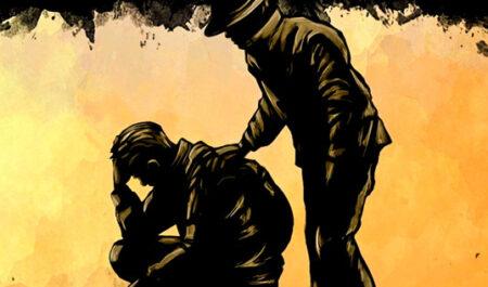 Review of Broken Lines: Behind Enemy Lines