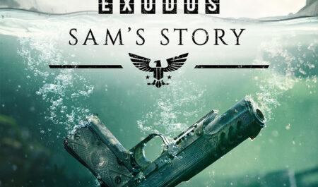 Metro: Exodus – Sam's Story | Video Game Review