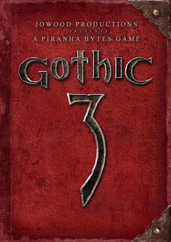 Gothic 3 Cheat Codes