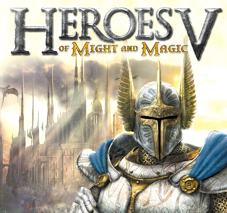 Heroes of Might and Magic 5 Cheat Codes