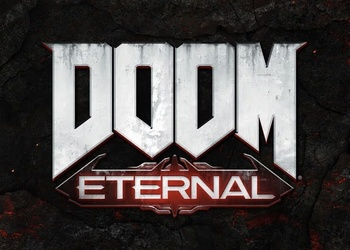 Doom Eternal: How to start DOOM and DOOM 2?