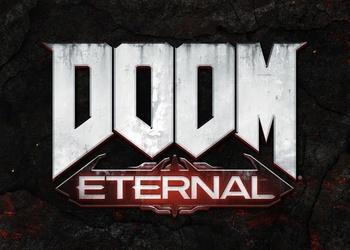 Doom Eternal: How to start DOOM and DOOM 2?