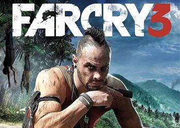 Far Cry 3 Cheat Codes