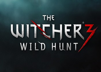 The Witcher 3: Wild Hunt +12 Trainer Free Download