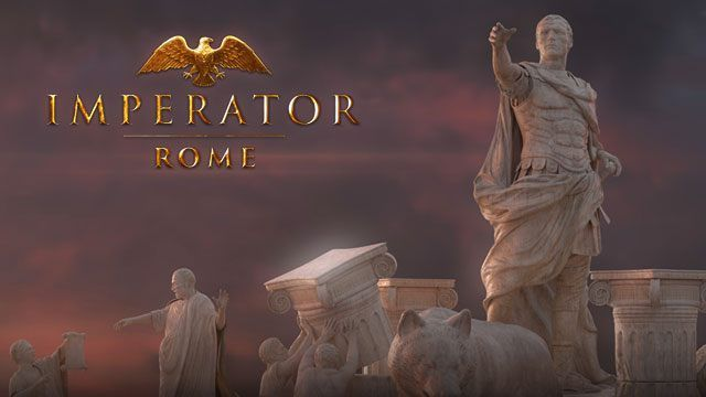 Imperator: Rome Video Game Cheat Codes