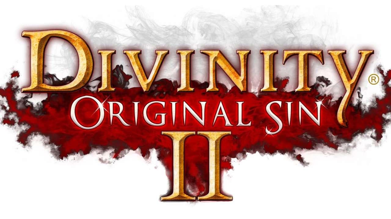Divinity Original Sin 2 - Video Game Review