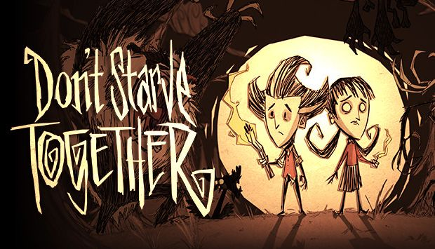 Don't Starve Together Admin Commands and Console Cheat Codes