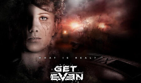 Get Even – Video Game Review