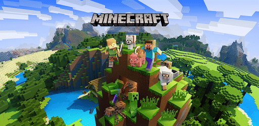 Minecraft 1.14 - Server Commands and Cheat Codes