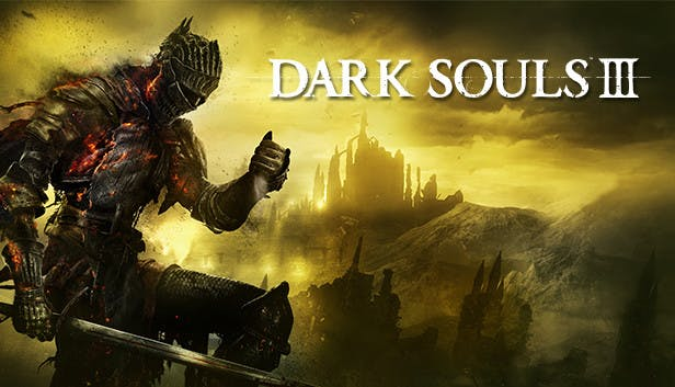 Dark Souls 3: Trainer (+20) [1.0 – 1.06] {FLiNG} Free Download