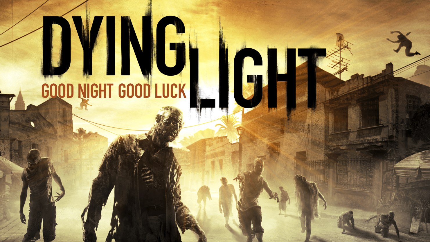 Dying Light: Trainer (+18) [1.0] {FLiNG} Free Download