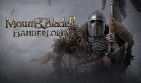 Mount & Blade 2: Bannerlord: Trainer (+32) [EA: 07.04.2020] {FLiNG} Free Download