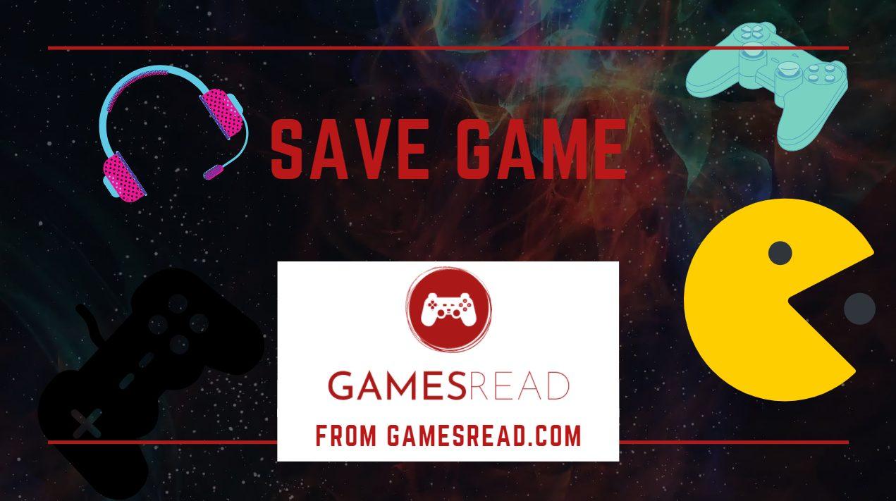 Assassin's Creed: Brotherhood: Save Game (90% Sync)