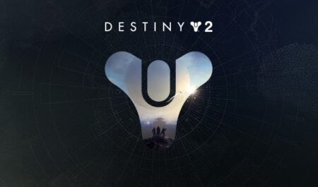 Tips and Tricks for Playing Destiny 2