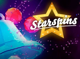 What happened to Starspins Casino?